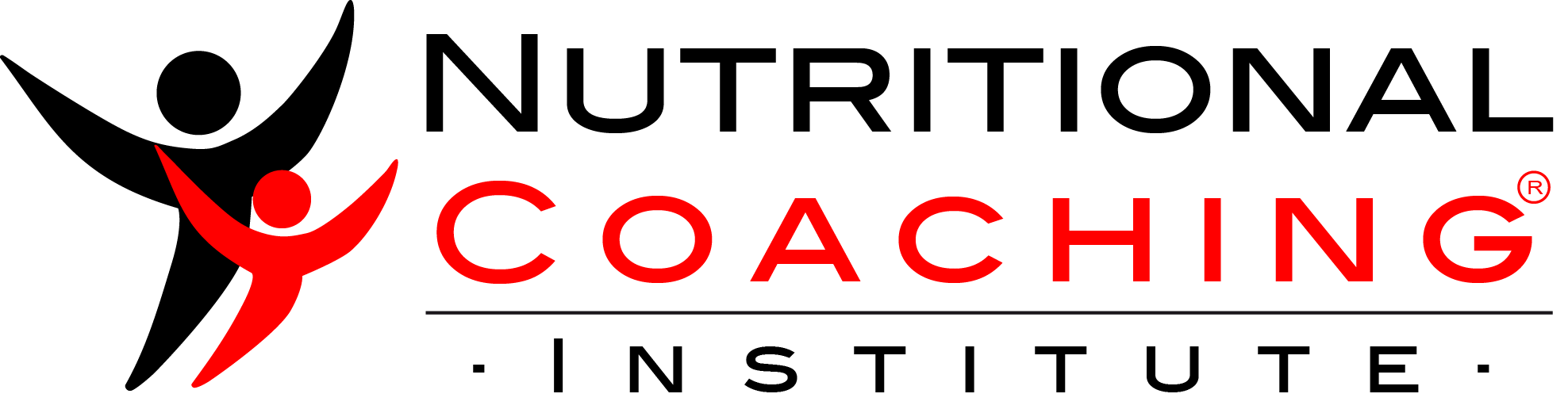 Nutritional Coaching Institute